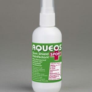 Aqueos-1-300x300