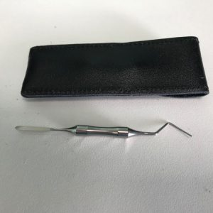 Scaler/Toothpick
